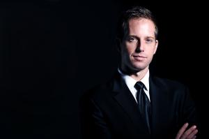 Attorney Andrew Bernhard