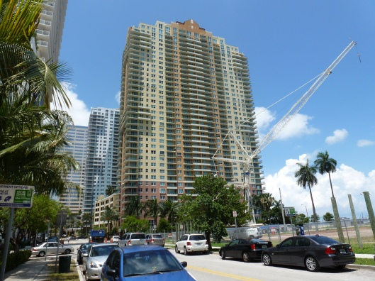 mark_at_brickell